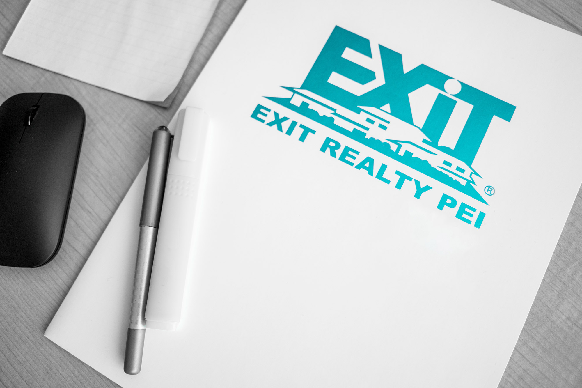 Welcome To The All-New EXITRealtyPEI.com