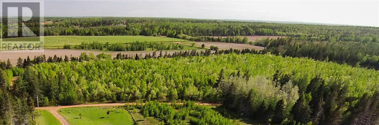 Lot 25 Light House LaneLot 25 Light House Lane, Launching, Prince Edward Island C0A1G0, ,Vacant Land,For Sale,Lot 25 Light House Lane,202023788