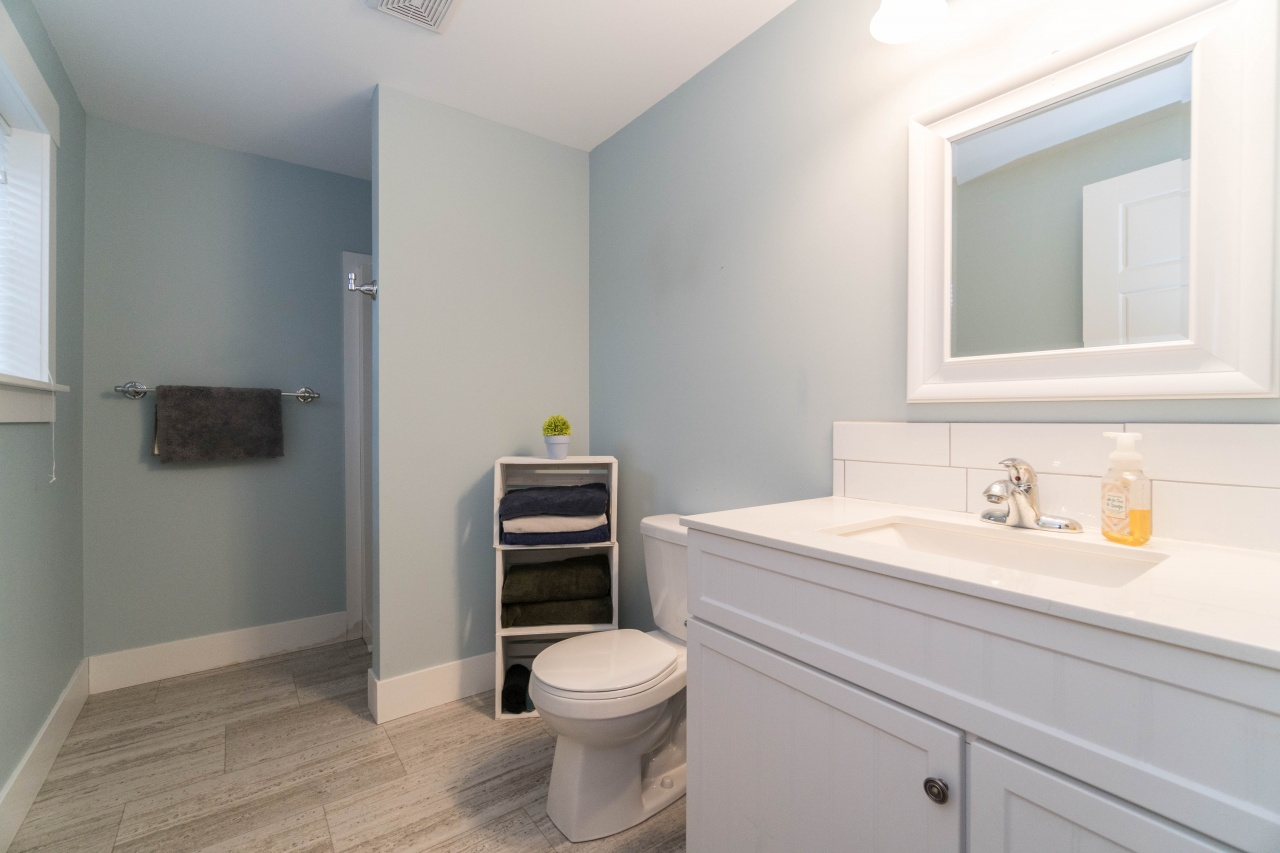 10 EAGLE Drive10 EAGLE Drive, Cornwall, Prince Edward Island C0A1H4, 4 Bedrooms Bedrooms, ,3 BathroomsBathrooms,Single Family,For Sale,10 EAGLE Drive,202025537