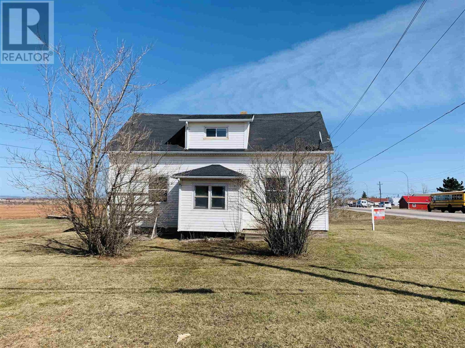 81 North Drive81 North Drive, North St. Eleanors, Prince Edward Island C1N4E9, ,Vacant Land,For Sale,81 North Drive,202100494
