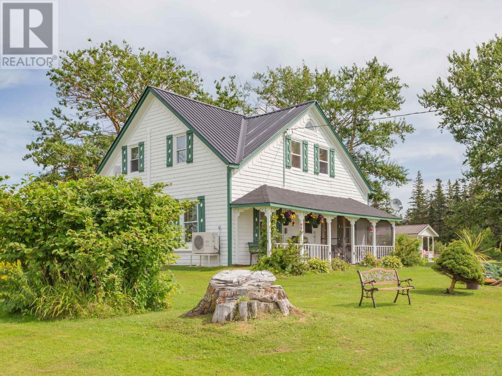 959 Greenwich Road959 Greenwich Road, Greenwich, Prince Edward Island C0A2A0, 3 Bedrooms Bedrooms, ,1 BathroomBathrooms,Single Family,For Sale,959 Greenwich Road,202101845