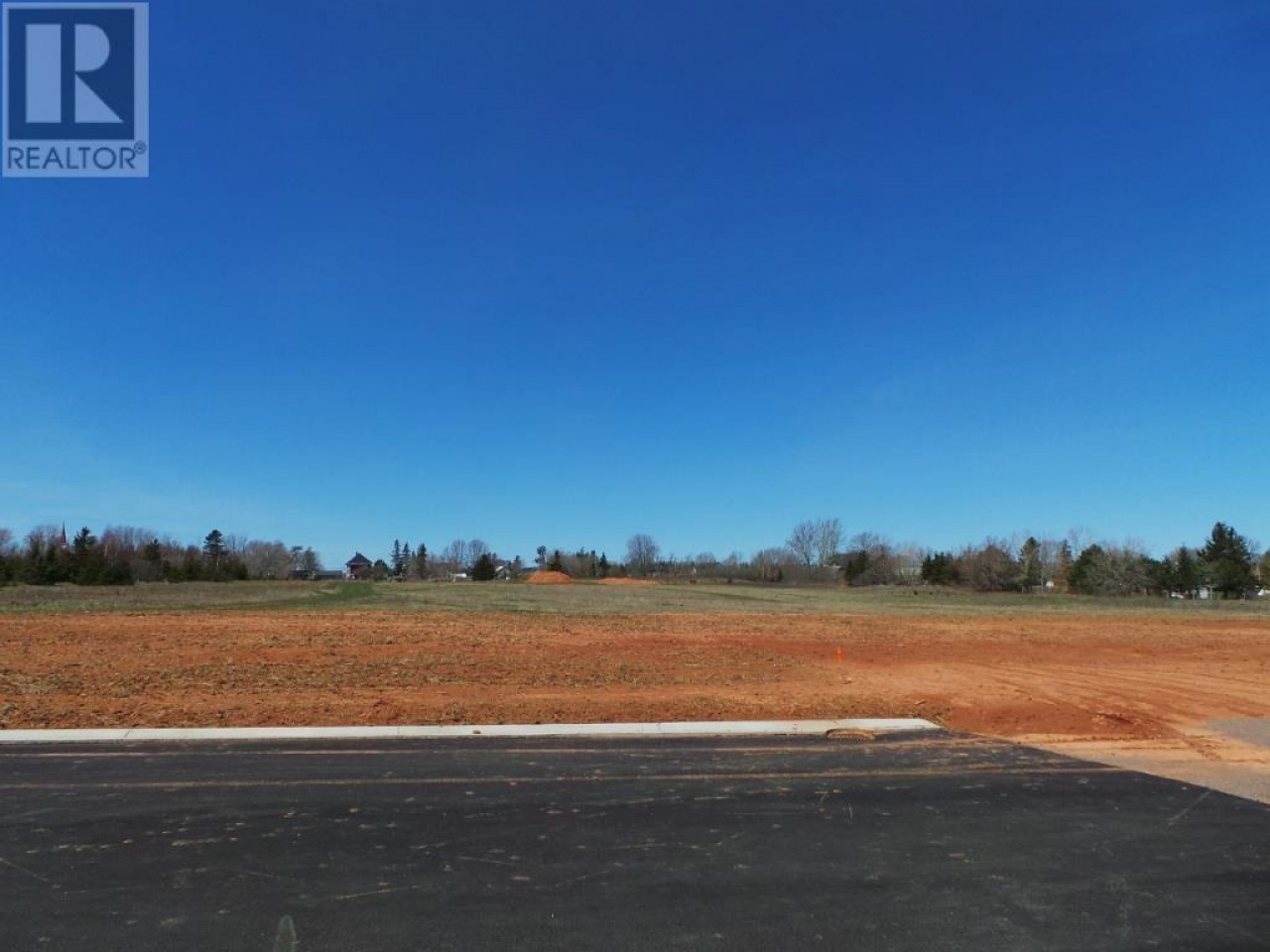 Lot 20-1 Waterview HeightsLot 20-1 Waterview Heights, Summerside, Prince Edward Island C1N6H5, ,Vacant Land,For Sale,Lot 20-1 Waterview Heights,202111401