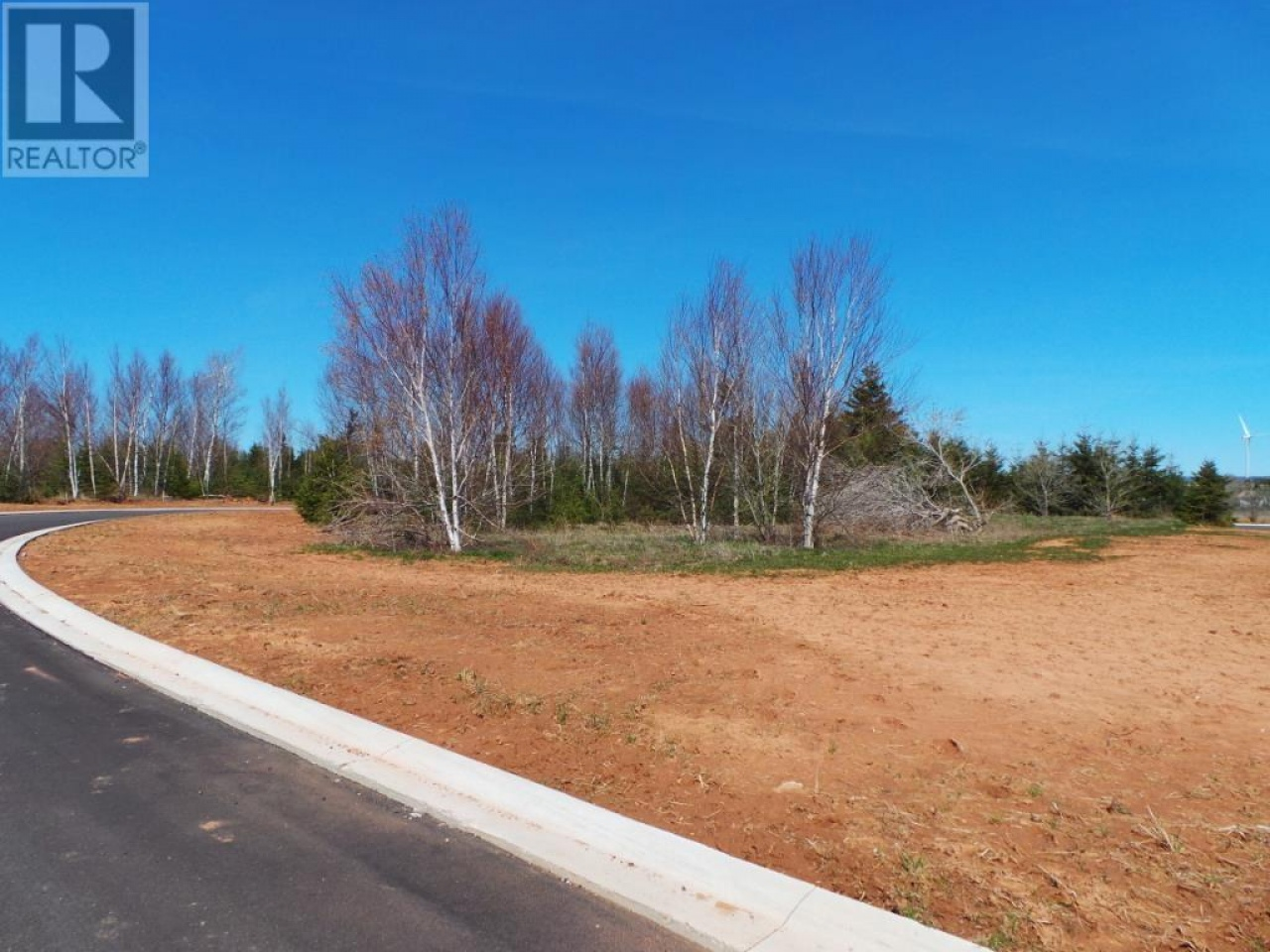 Lot 20-2 Waterview HeightsLot 20-2 Waterview Heights, Summerside, Prince Edward Island C1N6H5, ,Vacant Land,For Sale,Lot 20-2 Waterview Heights,202111405