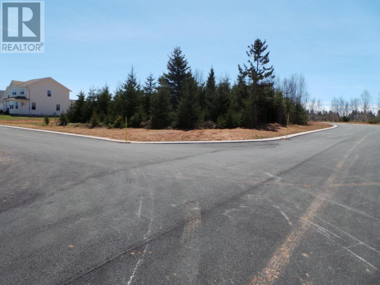 Lot 20-7 Waterview HeightsLot 20-7 Waterview Heights, Summerside, Prince Edward Island C1N6H5, ,Vacant Land,For Sale,Lot 20-7 Waterview Heights,202111411
