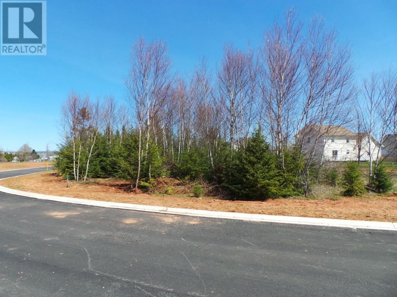 Lot 20-10 Waterview HeightsLot 20-10 Waterview Heights, Summerside, Prince Edward Island C1N6H5, ,Vacant Land,For Sale,Lot 20-10 Waterview Heights,202111415