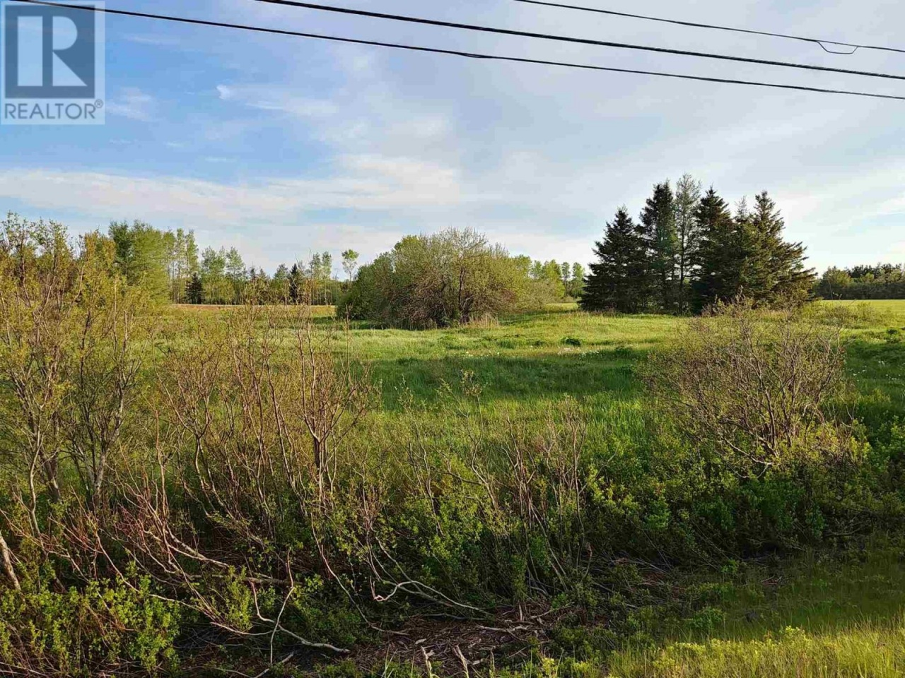 Route 2Route 2, Fortune Bridge, Prince Edward Island C0A2B0, ,Vacant Land,For Sale,Route 2,202113690