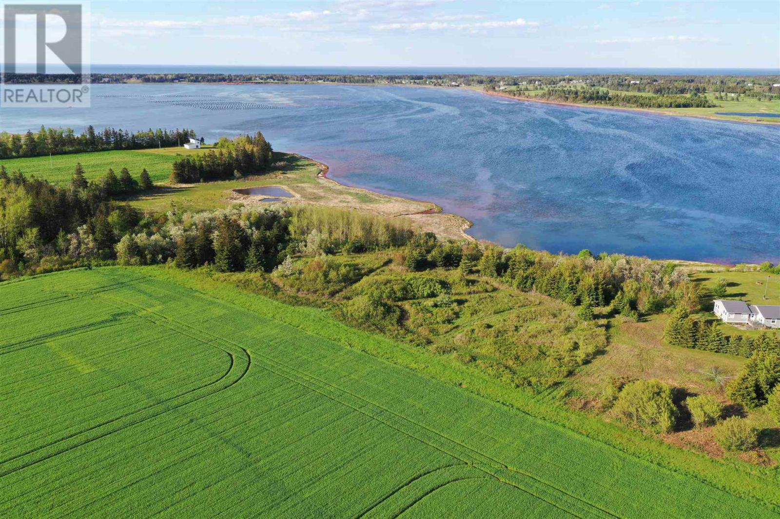 Settlers DriveSettlers Drive, West Covehead, Prince Edward Island C0A1P0, ,Vacant Land,For Sale,Settlers Drive,202119699