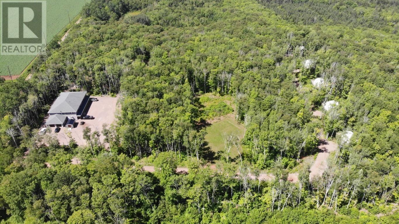 1210 Mt. Tryon Road|Route 1151210 Mt. Tryon Road|Route 115, Albany, Prince Edward Island C0B1A0, ,Other,For Sale,1210 Mt. Tryon Road|Route 115,202120167