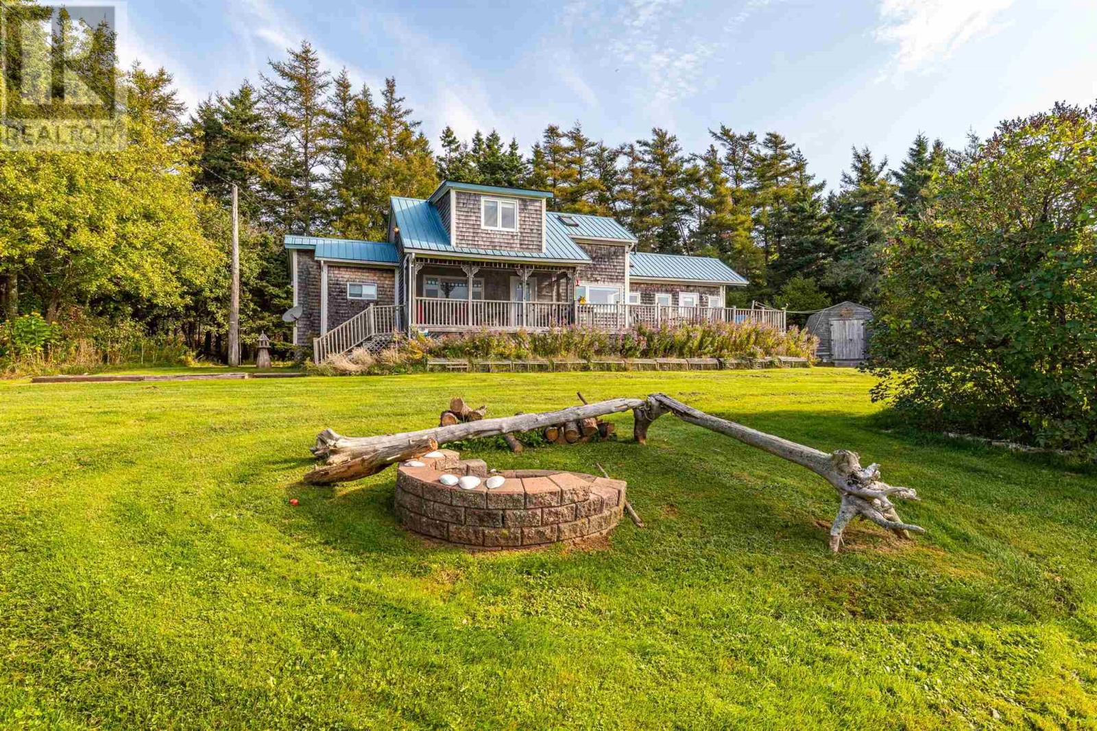 294 Bruce Point Road294 Bruce Point Road, Launching, Prince Edward Island C0A1G0, 3 Bedrooms Bedrooms, ,2 BathroomsBathrooms,Recreational,For Sale,294 Bruce Point Road,202124900