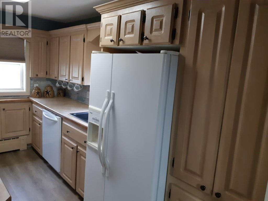 3575 Union Road3575 Union Road, St. Louis, Prince Edward Island C0B1Z0, 4 Bedrooms Bedrooms, ,4 BathroomsBathrooms,Single Family,For Sale,3575 Union Road,202126228
