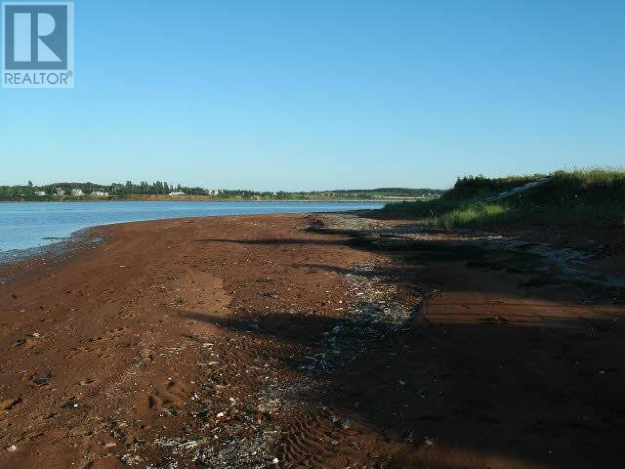LOTS 4 & 5 BLUE HERON CrescentLOTS 4 & 5 BLUE HERON Crescent, North Rustico, Prince Edward Island C0A1X0, ,Vacant Land,For Sale,LOTS 4 & 5 BLUE HERON Crescent,7100320
