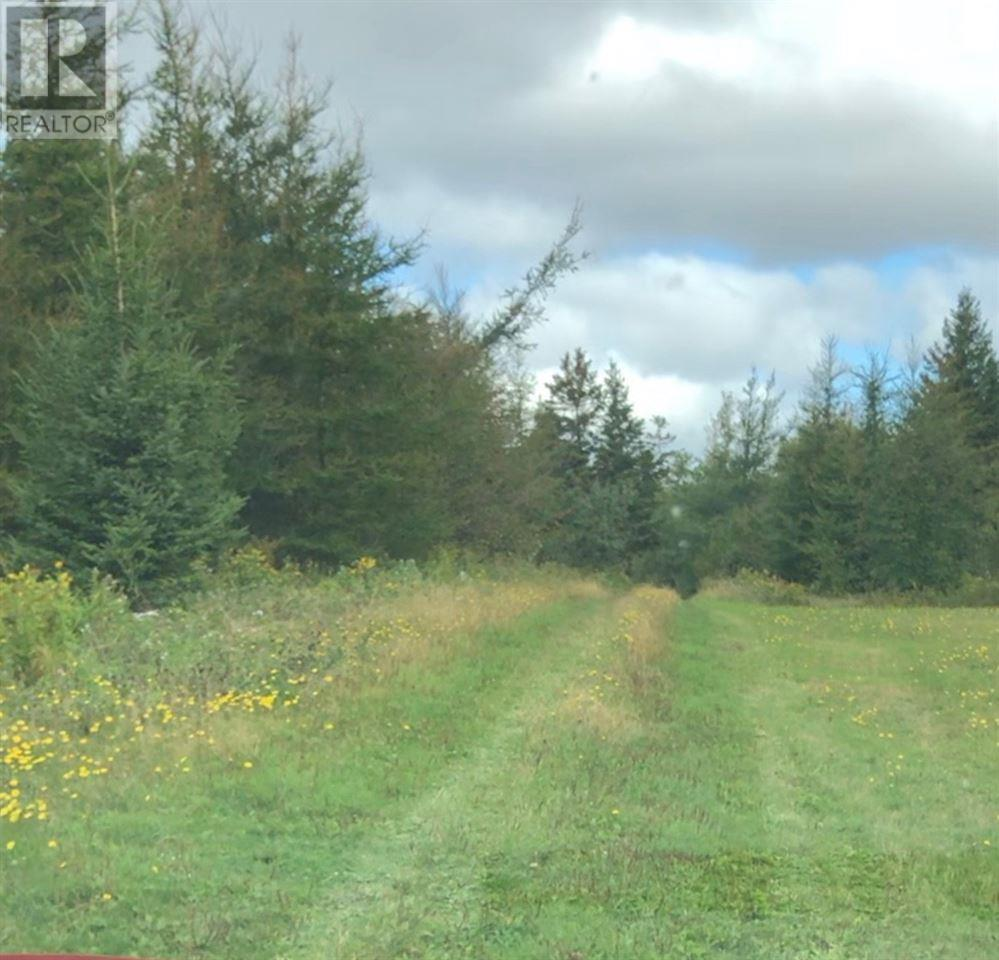 LOT 3 Eagles View Lane|Princetown RoyaltyLOT 3 Eagles View Lane|Princetown Royalty, Malpeque, Prince Edward Island C0A1M0, ,Vacant Land,For Sale,LOT 3 Eagles View Lane|Princetown Royalty,201923138