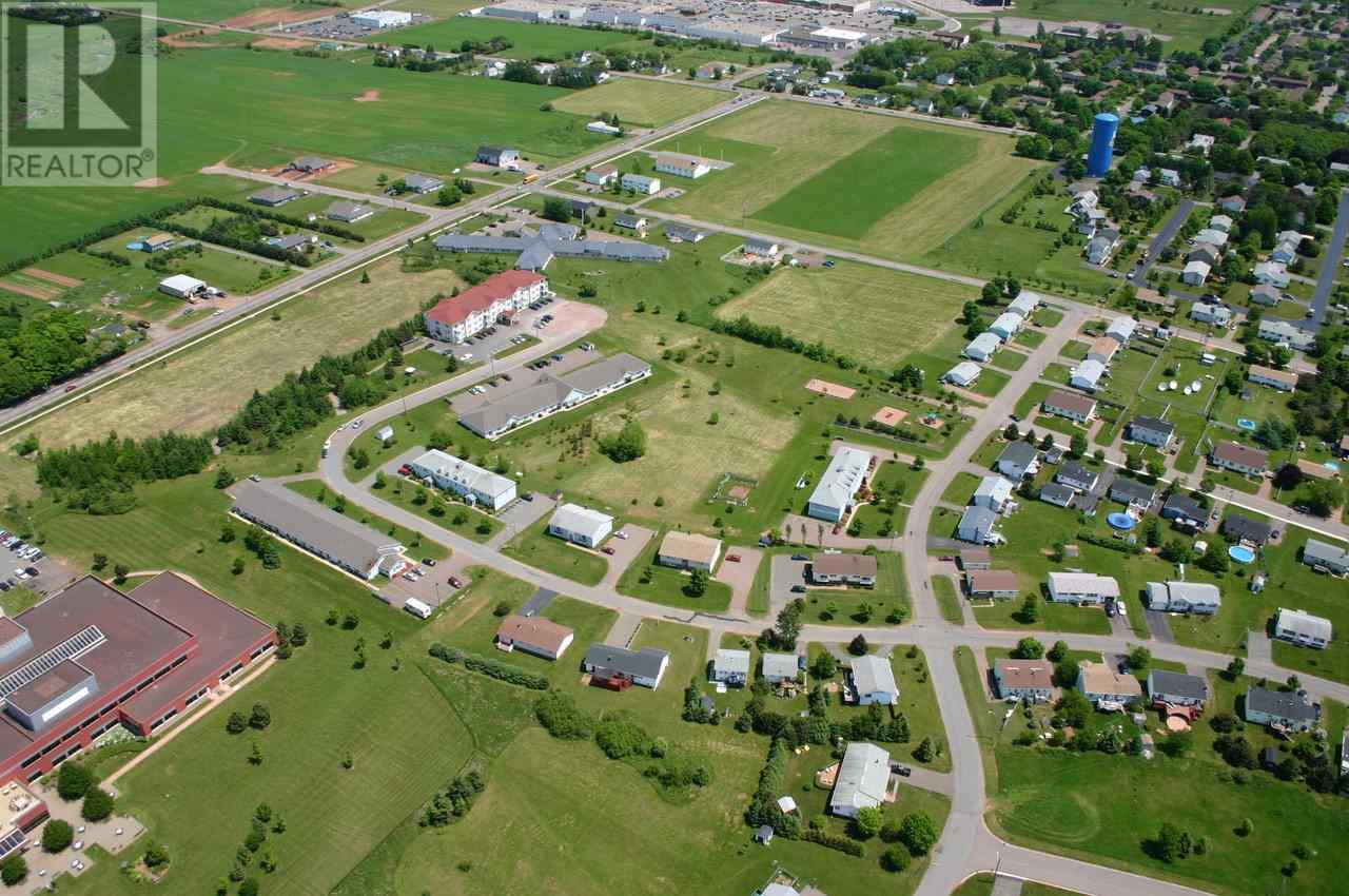 Brophy AvenueBrophy Avenue, Summerside, Prince Edward Island C1N5W7, ,Vacant Land,For Sale,Brophy Avenue,201925557