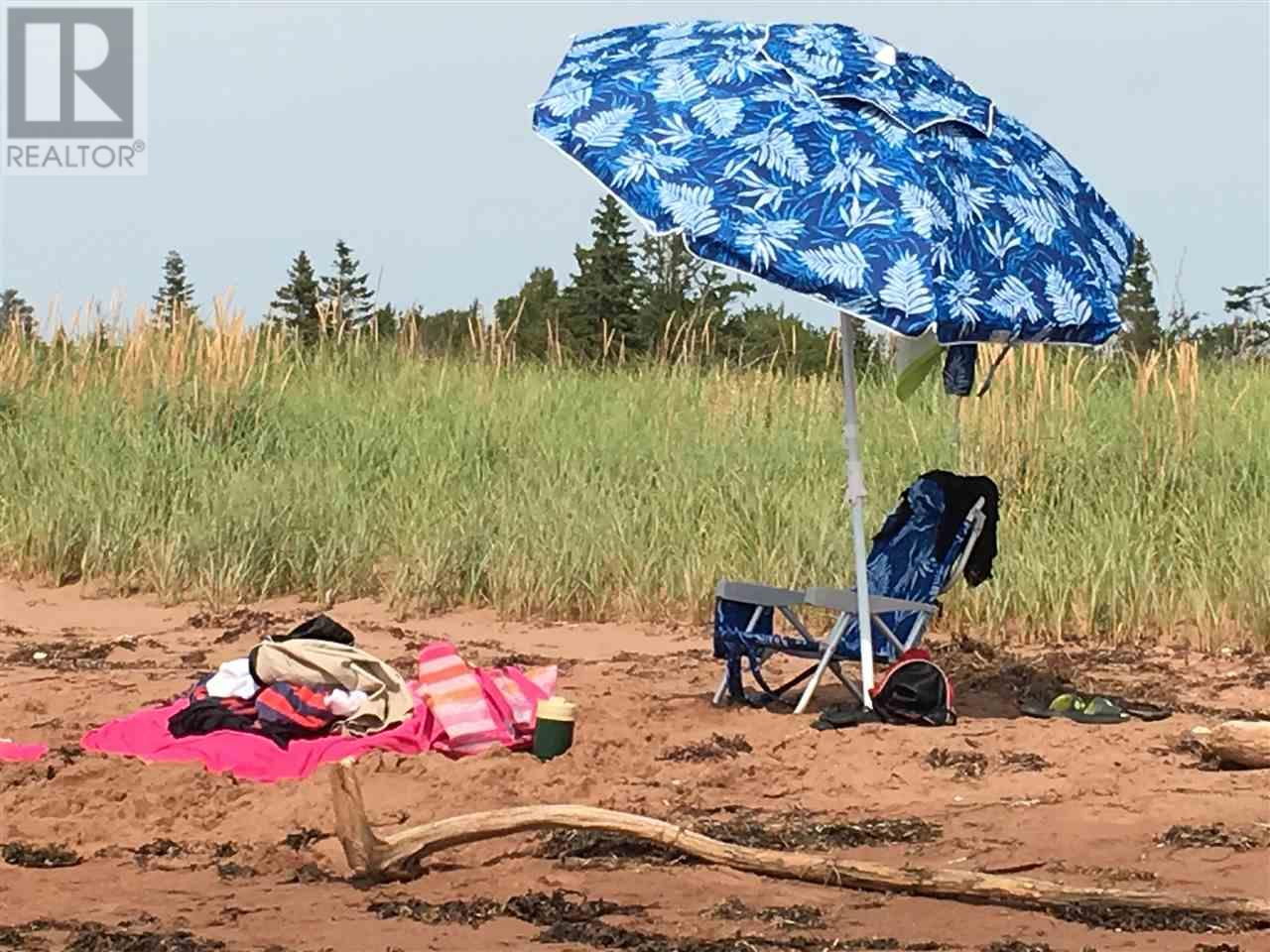 Gordon Point Estates LnGordon Point Estates Ln, North Carleton, Prince Edward Island C0B1A0, ,Vacant Land,For Sale,Gordon Point Estates Ln,201927652