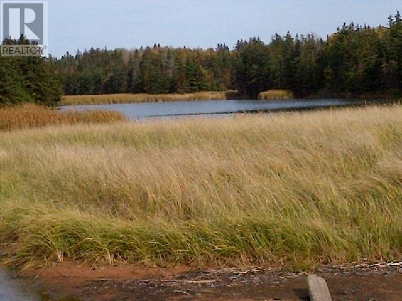 EAST POINT RoadEAST POINT Road, Souris, Prince Edward Island C0A2B0, ,Vacant Land,For Sale,EAST POINT Road,202005223