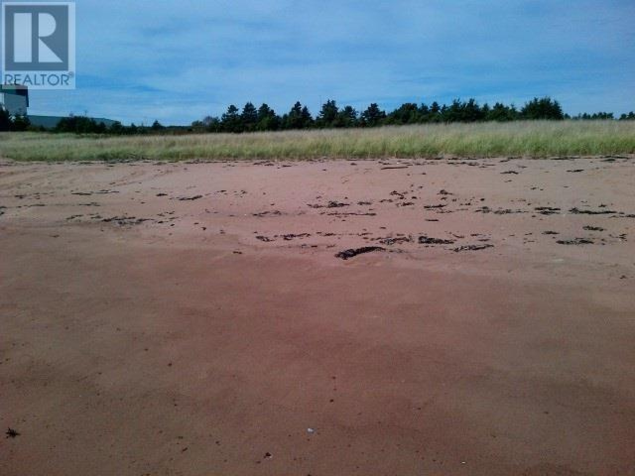 EAST POINT RoadEAST POINT Road, Souris, Prince Edward Island C0A2B0, ,Vacant Land,For Sale,EAST POINT Road,202005224