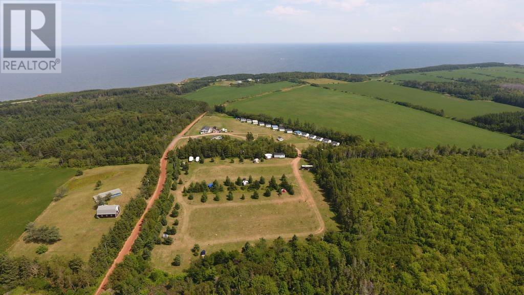 208 & 192 Cape Road208 & 192 Cape Road, North Rustico, Prince Edward Island C0A1X0, ,Other,For Sale,208 & 192 Cape Road,201922310