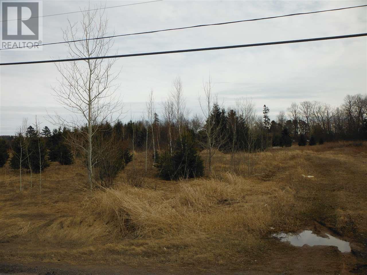 Lot 1-16 Royalty Junction RoadLot 1-16 Royalty Junction Road, Charlottetown, Prince Edward Island C1E1Z2, ,Vacant Land,For Sale,Lot 1-16 Royalty Junction Road,202006111