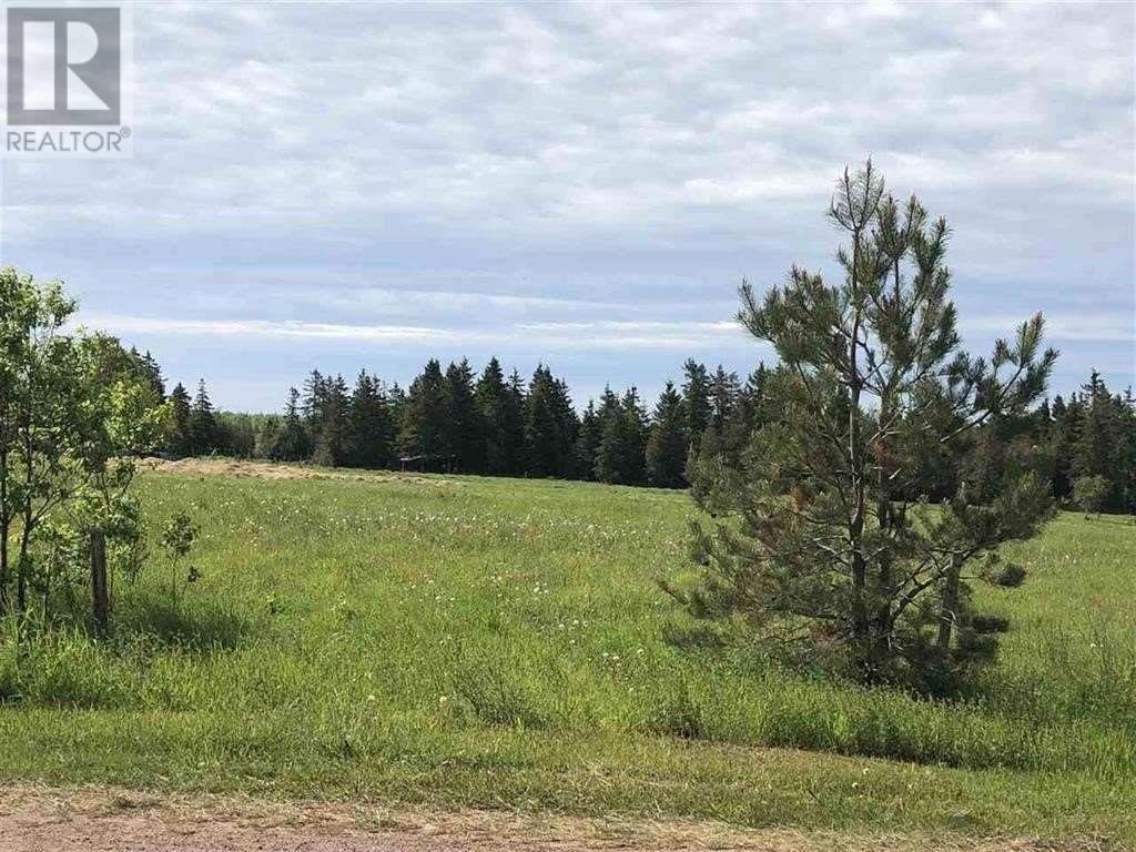 Route 12Route 12, South West Lot 16, Prince Edward Island C0B1T0, ,Vacant Land,For Sale,Route 12,202014410