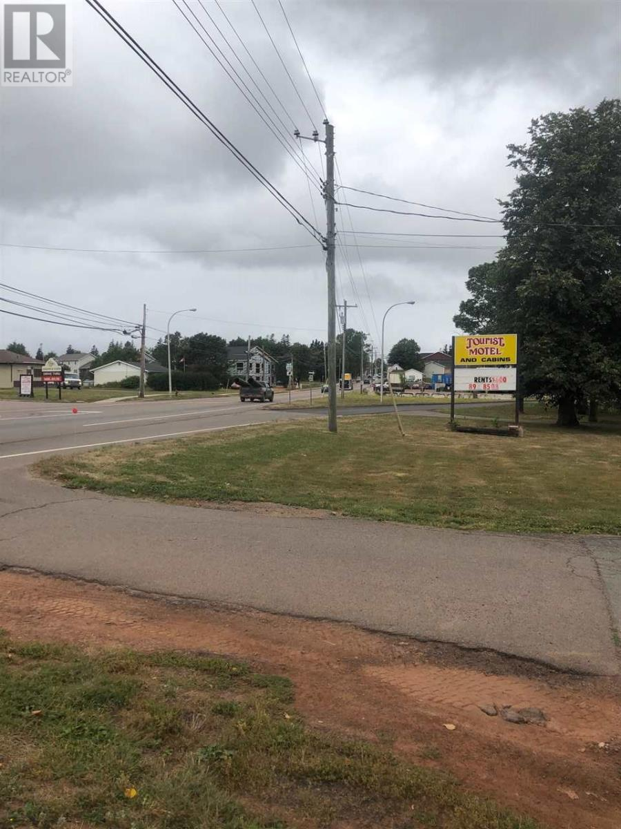 450,460,466,470 MALPEQUE Road450, 460, 466, 470 MALPEQUE Road, Charlottetown, Prince Edward Island C1E1V4, ,Other,For Sale,450,460,466,470 MALPEQUE Road,202016521