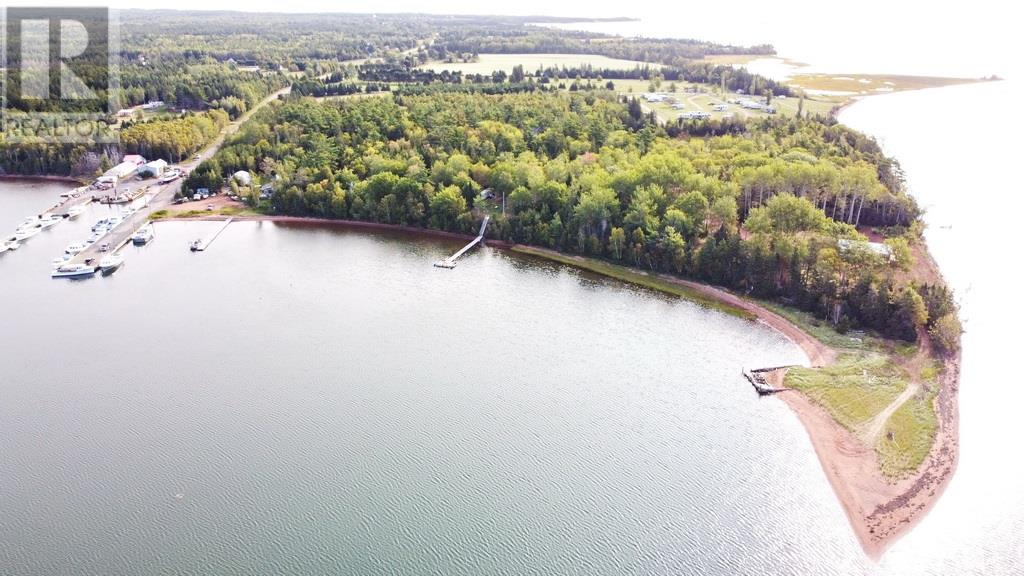 Lot 3 Seal Cove LaneLot 3 Seal Cove Lane, Murray Harbour North, Prince Edward Island C0A1R0, ,Vacant Land,For Sale,Lot 3 Seal Cove Lane,202018591