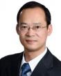 Peter Wen